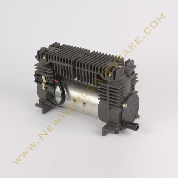 0504050007 Knorr Bremse Compressor New World Air Brake