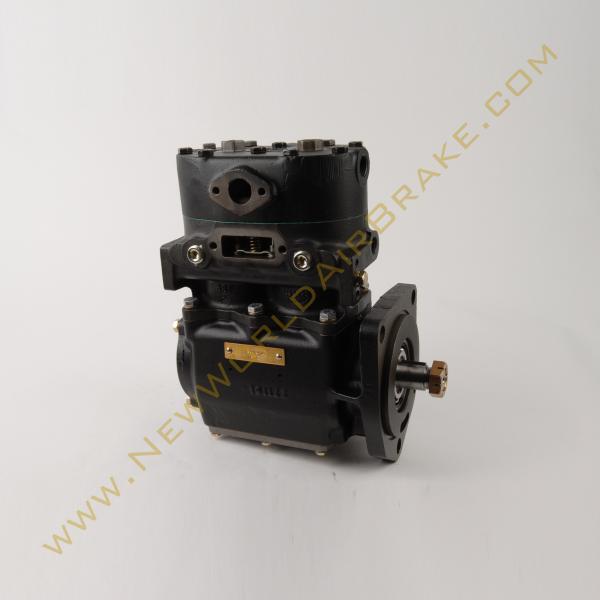 280737 | Knorr Bremse Compressor | New World Air Brake