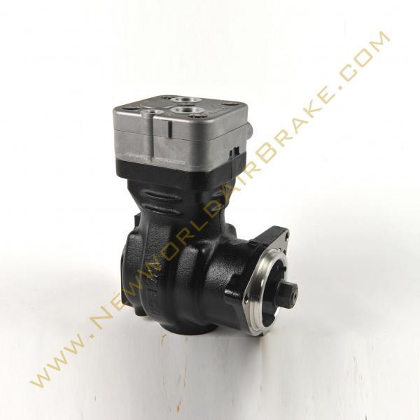 4111510040 Wabco Compressor New World Air Brake