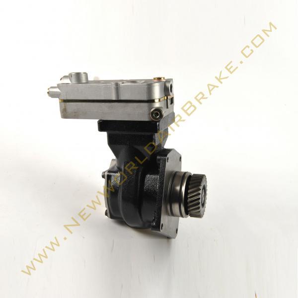 4123520260 Wabco Compressor New World Air Brake