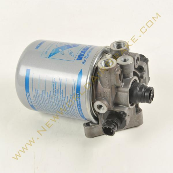 4324101920 Wabco Air Dryer New World Air Brake