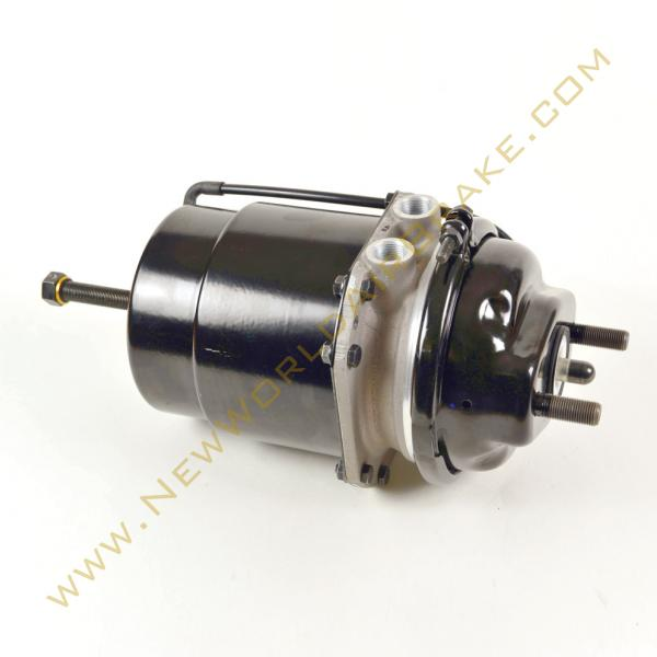 Wabco disc brake chamber new world air