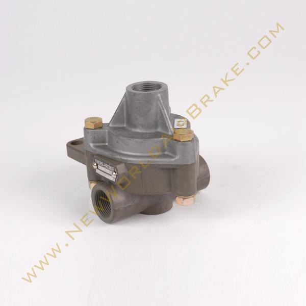 Brake Proportioning Valve >> DB2116 | Knorr Bremse Pressure Proportioning Valve | New World Air Brake