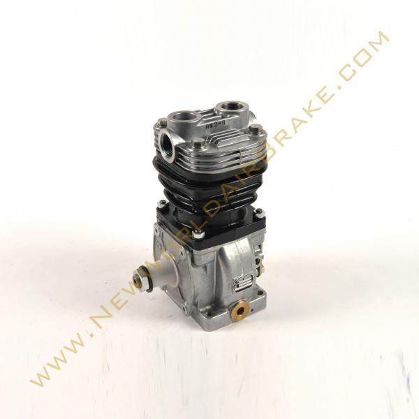 Lk1500 Knorr Bremse Compressor New World Air Brake