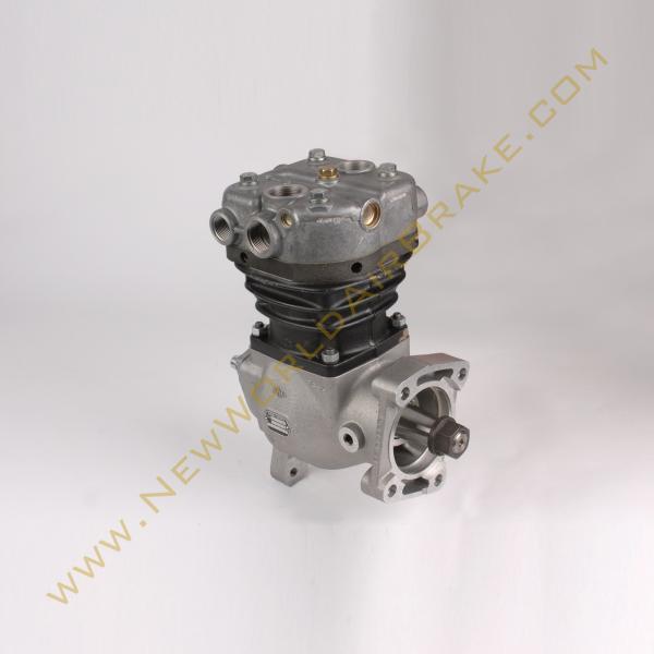 Lk3812 Knorr Bremse Compressor New World Air Brake