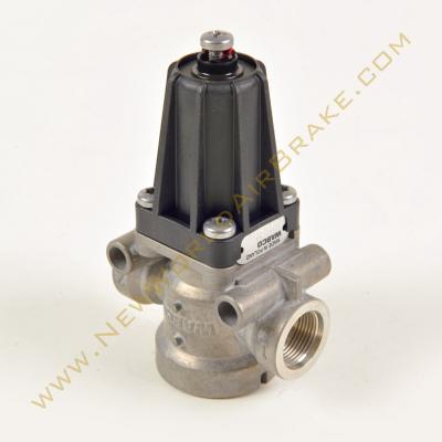 Mercedes Benz Parts >> 4750103330 | Wabco Pressure Limiting Valve | New World Air Brake